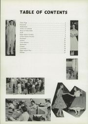 Page 8, 1959 Edition, Avoca Central High School - Avocan Yearbook (Avoca, NY) online yearbook collection