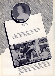 Page 6, 1958 Edition, Clymer Central High School - Spotlight Yearbook (Clymer, NY) online yearbook collection