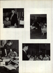 Page 12, 1966 Edition, Clymer Central High School - Spotlight Yearbook (Clymer, NY) online yearbook collection