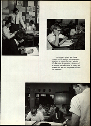Page 13, 1966 Edition, Clymer Central High School - Spotlight Yearbook (Clymer, NY) online yearbook collection