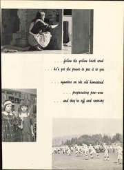 Page 11, 1972 Edition, Clymer Central High School - Spotlight Yearbook (Clymer, NY) online yearbook collection