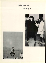 Page 16, 1972 Edition, Clymer Central High School - Spotlight Yearbook (Clymer, NY) online yearbook collection
