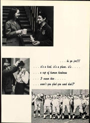 Page 17, 1972 Edition, Clymer Central High School - Spotlight Yearbook (Clymer, NY) online yearbook collection