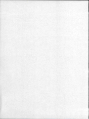 Page 2, 1972 Edition, Clymer Central High School - Spotlight Yearbook (Clymer, NY) online yearbook collection
