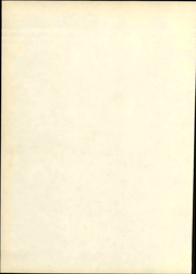 Page 6, 1972 Edition, Clymer Central High School - Spotlight Yearbook (Clymer, NY) online yearbook collection