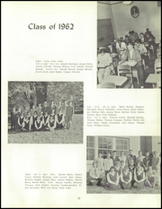DeSales High School - Knight Yearbook (Lockport, NY) online yearbook collection, 1959 Edition, Page 51