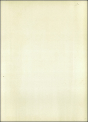 Page 3, 1951 Edition, Windham Ashland Jewett Central School - Wajerian Yearbook online yearbook collection