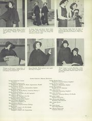 Page 13, 1956 Edition, St Gabriel High School - Adrian Yearbook (New Rochelle, NY) online yearbook collection