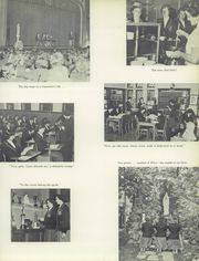 Page 15, 1956 Edition, St Gabriel High School - Adrian Yearbook (New Rochelle, NY) online yearbook collection