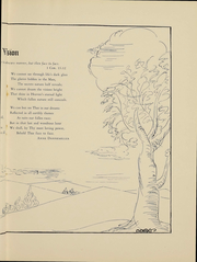 Page 10, 1942 Edition, St Angela Hall Academy - Veritas Yearbook (Brooklyn, NY) online yearbook collection