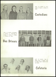 Page 12, 1958 Edition, Sherman Central High School - Wildcat Yearbook (Sherman, NY) online yearbook collection