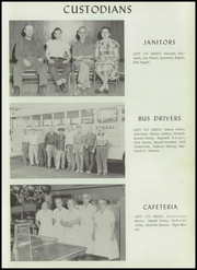 Page 11, 1959 Edition, Sherman Central High School - Wildcat Yearbook (Sherman, NY) online yearbook collection