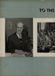Page 8, 1942 Edition, Manhattan High School of Aviation Trades - Solo Yearbook (New York, NY) online yearbook collection