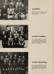 Page 14, 1946 Edition, Manhattan High School of Aviation Trades - Solo Yearbook (New York, NY) online yearbook collection