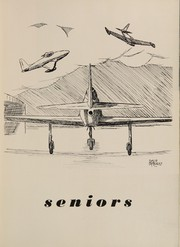 Page 17, 1946 Edition, Manhattan High School of Aviation Trades - Solo Yearbook (New York, NY) online yearbook collection