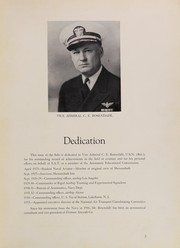 Page 7, 1954 Edition, Manhattan High School of Aviation Trades - Solo Yearbook (New York, NY) online yearbook collection