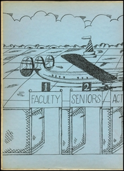 Page 2, 1958 Edition, Schuyler High School - Schuy Log Yearbook (Albany, NY) online yearbook collection