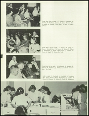 Page 12, 1959 Edition, Milne School - Bricks and Ivy Yearbook (Albany, NY) online yearbook collection