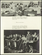 Page 13, 1959 Edition, Milne School - Bricks and Ivy Yearbook (Albany, NY) online yearbook collection