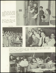 Page 15, 1959 Edition, Milne School - Bricks and Ivy Yearbook (Albany, NY) online yearbook collection