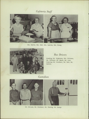 Page 10, 1958 Edition, Milford Central High School - Milestone Yearbook (Milford, NY) online yearbook collection
