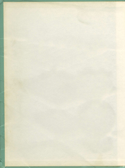 Page 2, 1958 Edition, Milford Central High School - Milestone Yearbook (Milford, NY) online yearbook collection