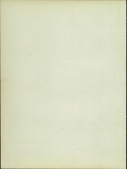 Page 4, 1958 Edition, Milford Central High School - Milestone Yearbook (Milford, NY) online yearbook collection