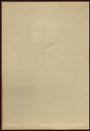 Page 2, 1946 Edition, East High School - Arrow Yearbook (Auburn, NY) online yearbook collection
