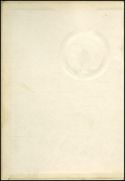 Page 2, 1947 Edition, East High School - Arrow Yearbook (Auburn, NY) online yearbook collection