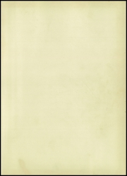 Page 3, 1947 Edition, East High School - Arrow Yearbook (Auburn, NY) online yearbook collection