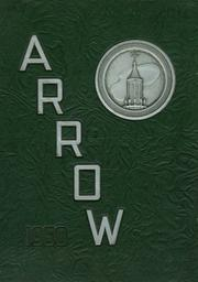 East High School - Arrow Yearbook (Auburn, NY) online yearbook collection, 1950 Edition, Page 1
