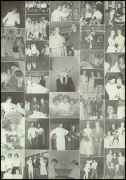 Page 37, 1955 Edition, East High School - Arrow Yearbook (Auburn, NY) online yearbook collection