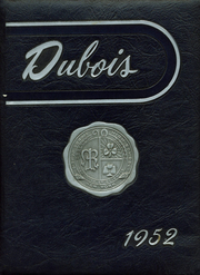 Page 1, 1952 Edition, Bishop Dubois High School - Dubois Yearbook (New York, NY) online yearbook collection