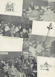 Page 17, 1952 Edition, Bishop Dubois High School - Dubois Yearbook (New York, NY) online yearbook collection