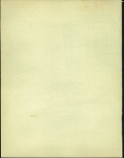 Page 4, 1950 Edition, New Lincoln School - Yearbook (New York, NY) online yearbook collection
