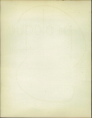 Page 6, 1950 Edition, New Lincoln School - Yearbook (New York, NY) online yearbook collection