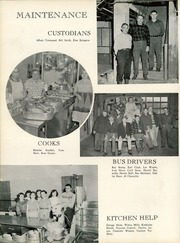 Page 12, 1957 Edition, Downsville Central High School - Aquila Yearbook (Downsville, NY) online yearbook collection