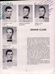 Bishop Duffy High School - Rapideer Yearbook (Niagara Falls, NY) online yearbook collection, 1964 Edition, Page 57