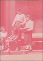Page 3, 1956 Edition, DeRuyter Central High School - Tioughniogan Yearbook (DeRuyter, NY) online yearbook collection