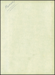 Page 3, 1955 Edition, Weldon E Howitt High School - Hi Life Yearbook (Farmingdale, NY) online yearbook collection