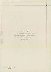 Page 13, 1931 Edition, Northside High School - North Star Yearbook (Corning, NY) online yearbook collection