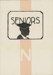 Page 17, 1931 Edition, Northside High School - North Star Yearbook (Corning, NY) online yearbook collection