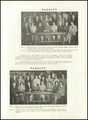 Page 11, 1949 Edition, Northside High School - North Star Yearbook (Corning, NY) online yearbook collection