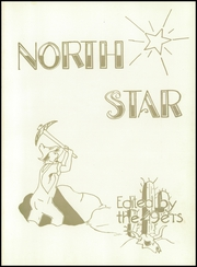 Page 5, 1949 Edition, Northside High School - North Star Yearbook (Corning, NY) online yearbook collection