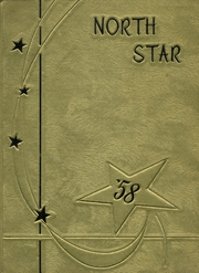 Page 1, 1958 Edition, Northside High School - North Star Yearbook (Corning, NY) online yearbook collection