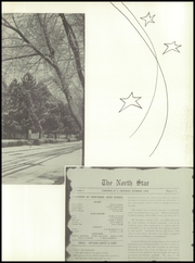 Page 9, 1958 Edition, Northside High School - North Star Yearbook (Corning, NY) online yearbook collection