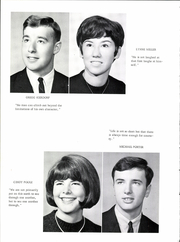 Page 16, 1967 Edition, Roxbury Central High School - Record Yearbook (Roxbury, NY) online yearbook collection