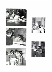 Page 8, 1967 Edition, Roxbury Central High School - Record Yearbook (Roxbury, NY) online yearbook collection