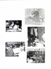 Page 9, 1967 Edition, Roxbury Central High School - Record Yearbook (Roxbury, NY) online yearbook collection
