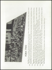 Page 11, 1947 Edition, Fieldston School - Fieldglass Yearbook (Bronx, NY) online yearbook collection